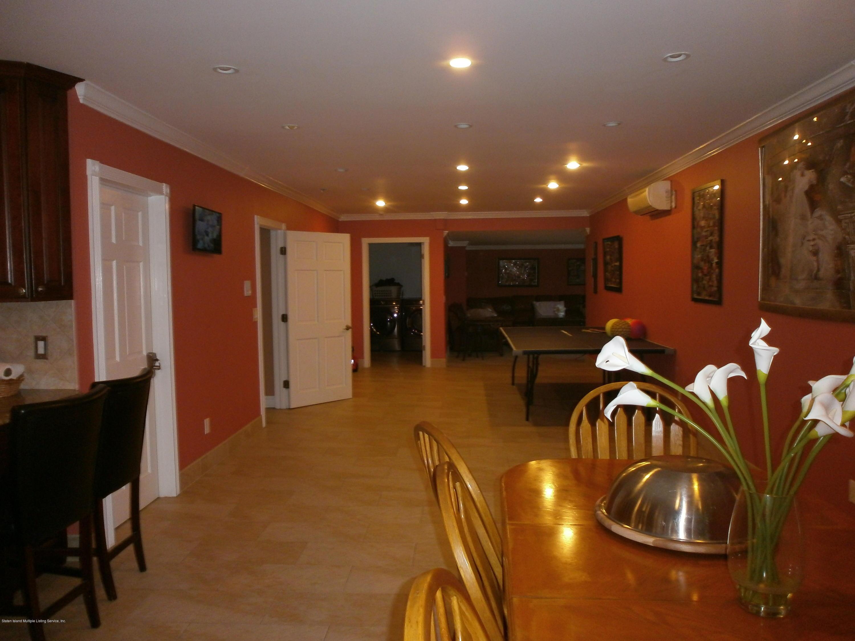 Single Family - Detached 132 Bennett Pl   Staten Island, NY 10312, MLS-1118391-30