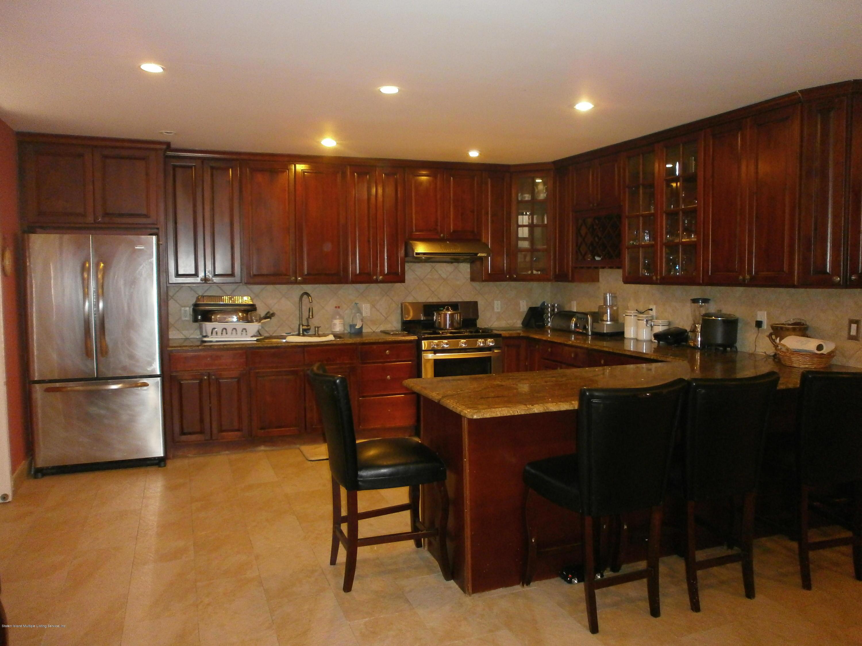 Single Family - Detached 132 Bennett Pl   Staten Island, NY 10312, MLS-1118391-31