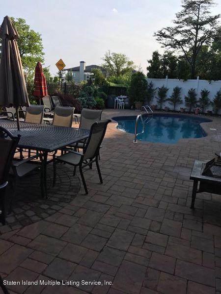 Single Family - Detached 132 Bennett Pl   Staten Island, NY 10312, MLS-1118391-34