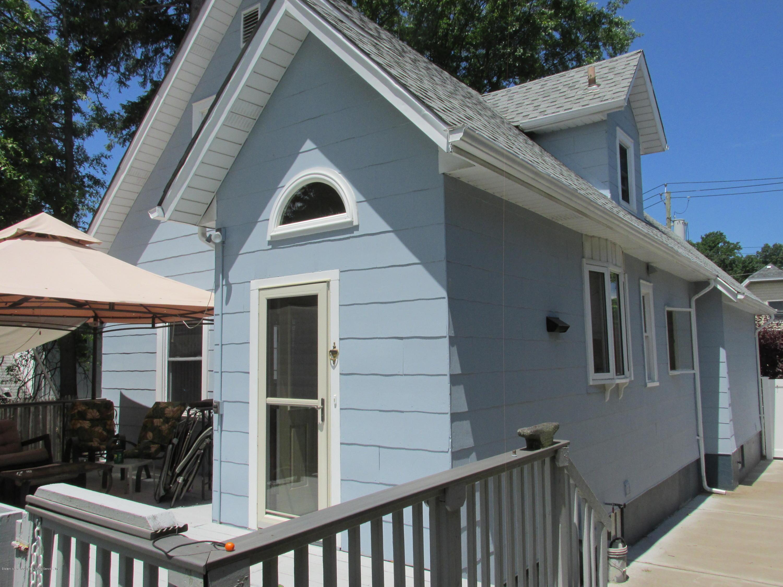 Single Family - Detached 14 Margaret Street  Staten Island, NY 10308, MLS-1120474-19