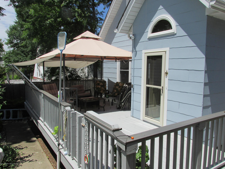 Single Family - Detached 14 Margaret Street  Staten Island, NY 10308, MLS-1120474-20