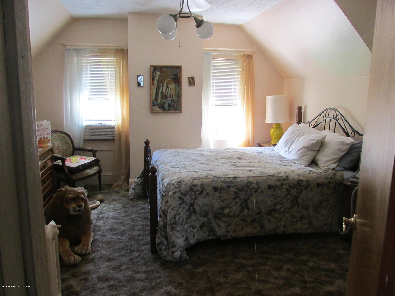 Single Family - Detached 14 Margaret Street  Staten Island, NY 10308, MLS-1120474-15