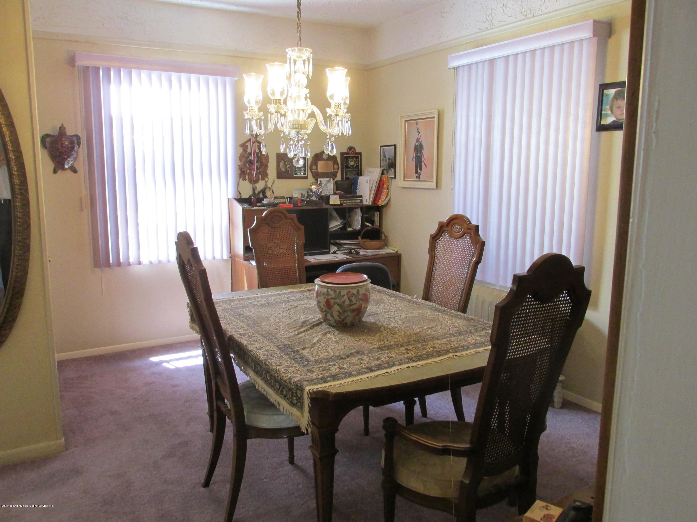 Single Family - Detached 14 Margaret Street  Staten Island, NY 10308, MLS-1120474-13