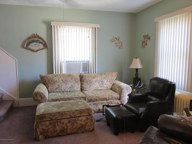 Single Family - Detached 14 Margaret Street  Staten Island, NY 10308, MLS-1120474-7