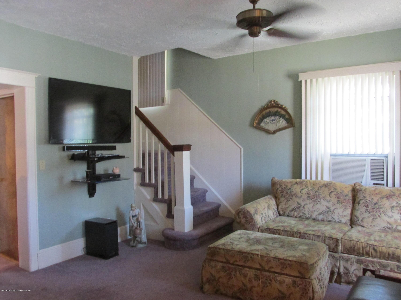 Single Family - Detached 14 Margaret Street  Staten Island, NY 10308, MLS-1120474-6