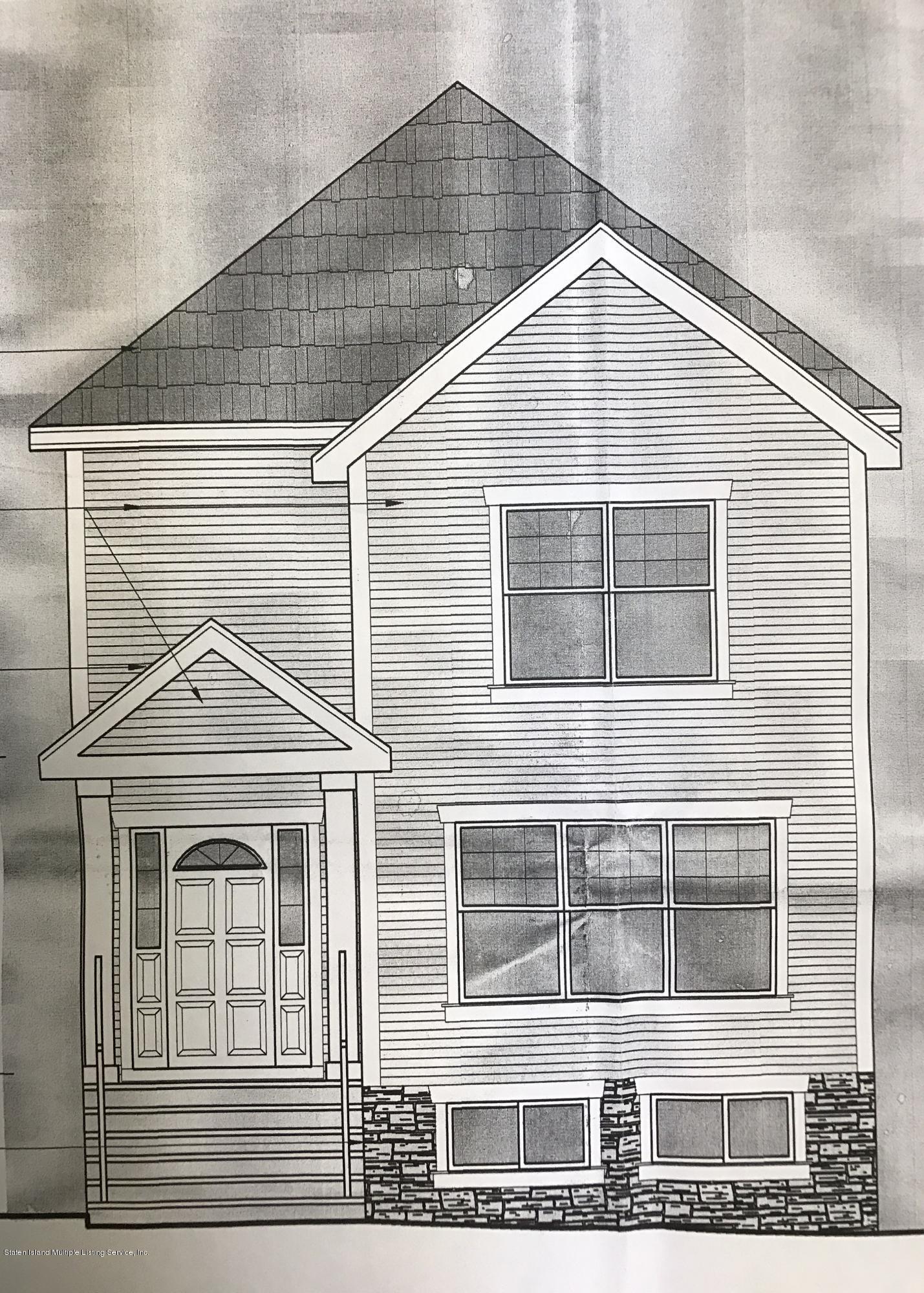 79-83 Wandell Avenue,Staten Island,New York,10304,United States,Land/Lots,Wandell,1120961