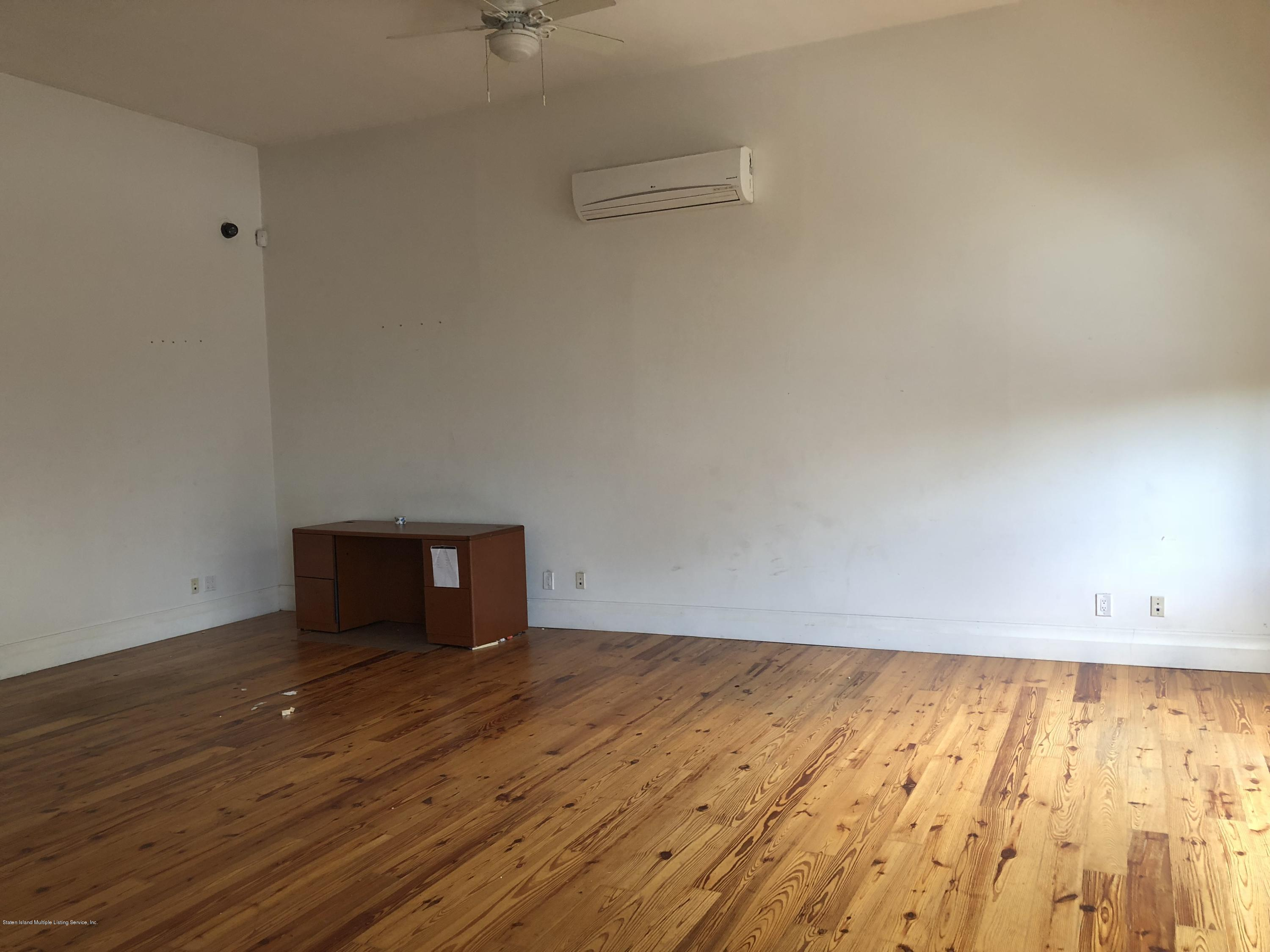Commercial 304 Broad Street  Staten Island, NY 10304, MLS-1119899-6