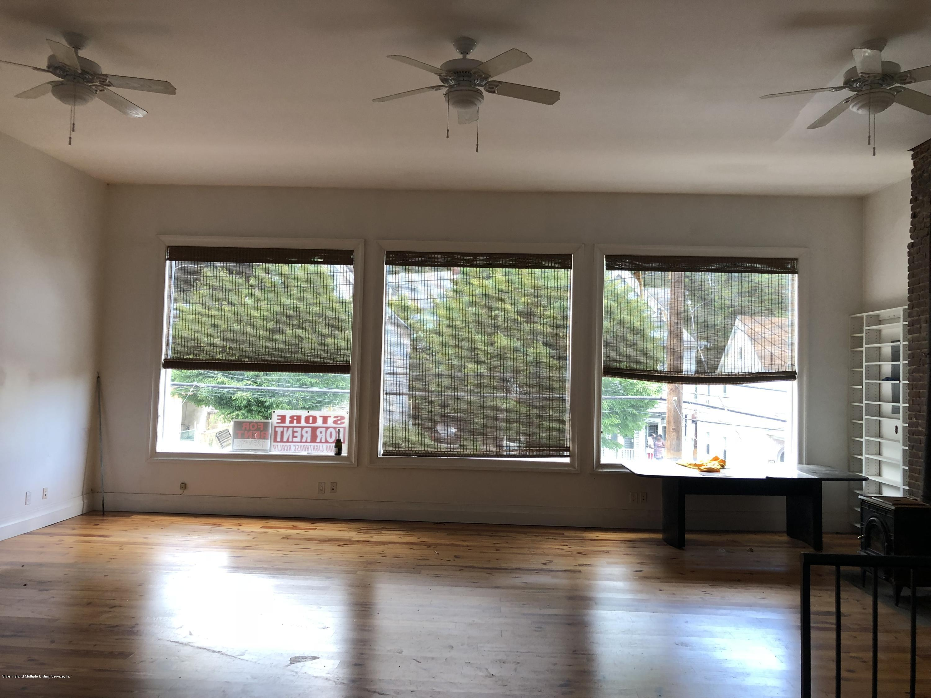Commercial 304 Broad Street  Staten Island, NY 10304, MLS-1119899-4