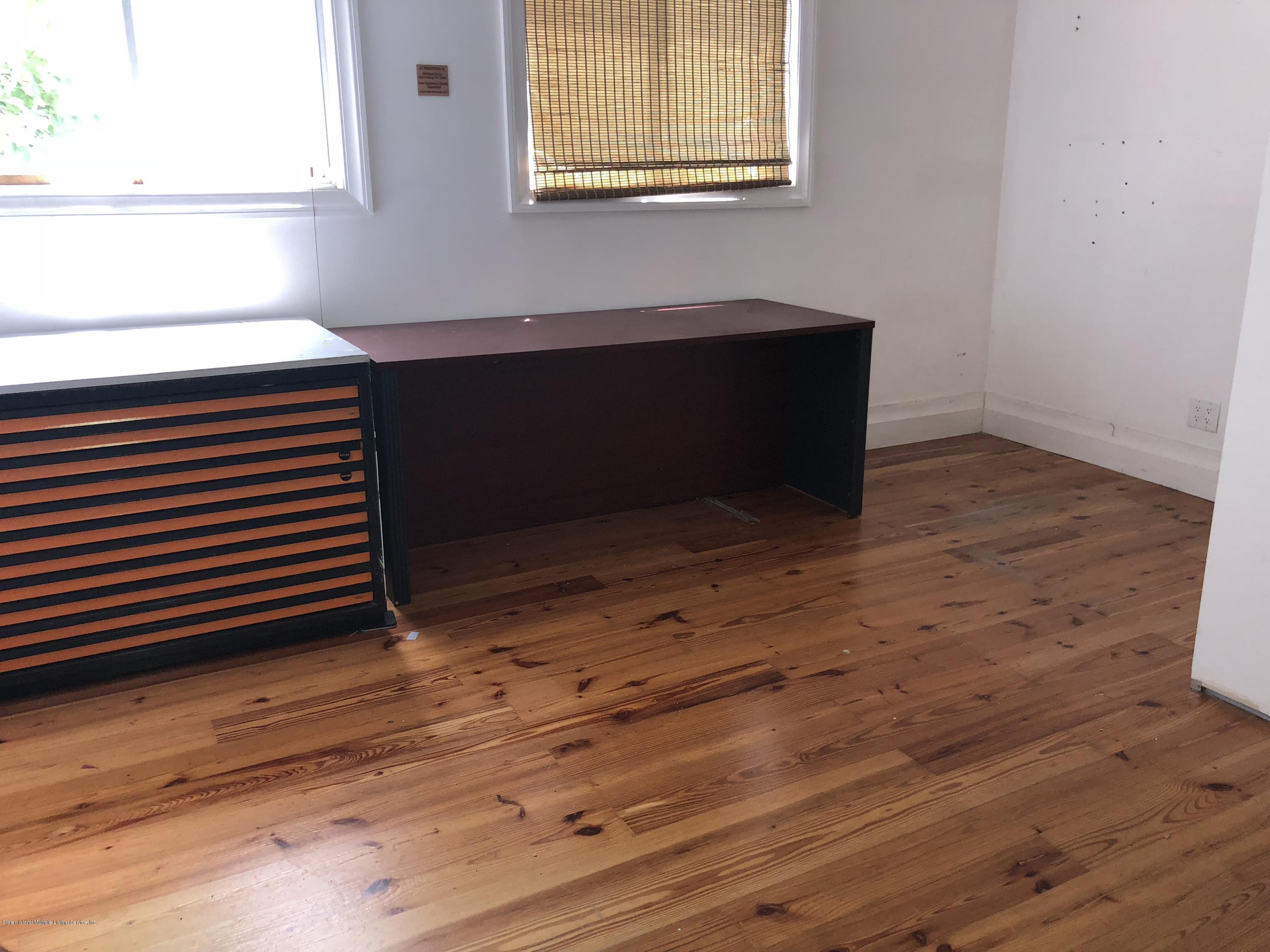 Commercial 304 Broad Street  Staten Island, NY 10304, MLS-1119899-10