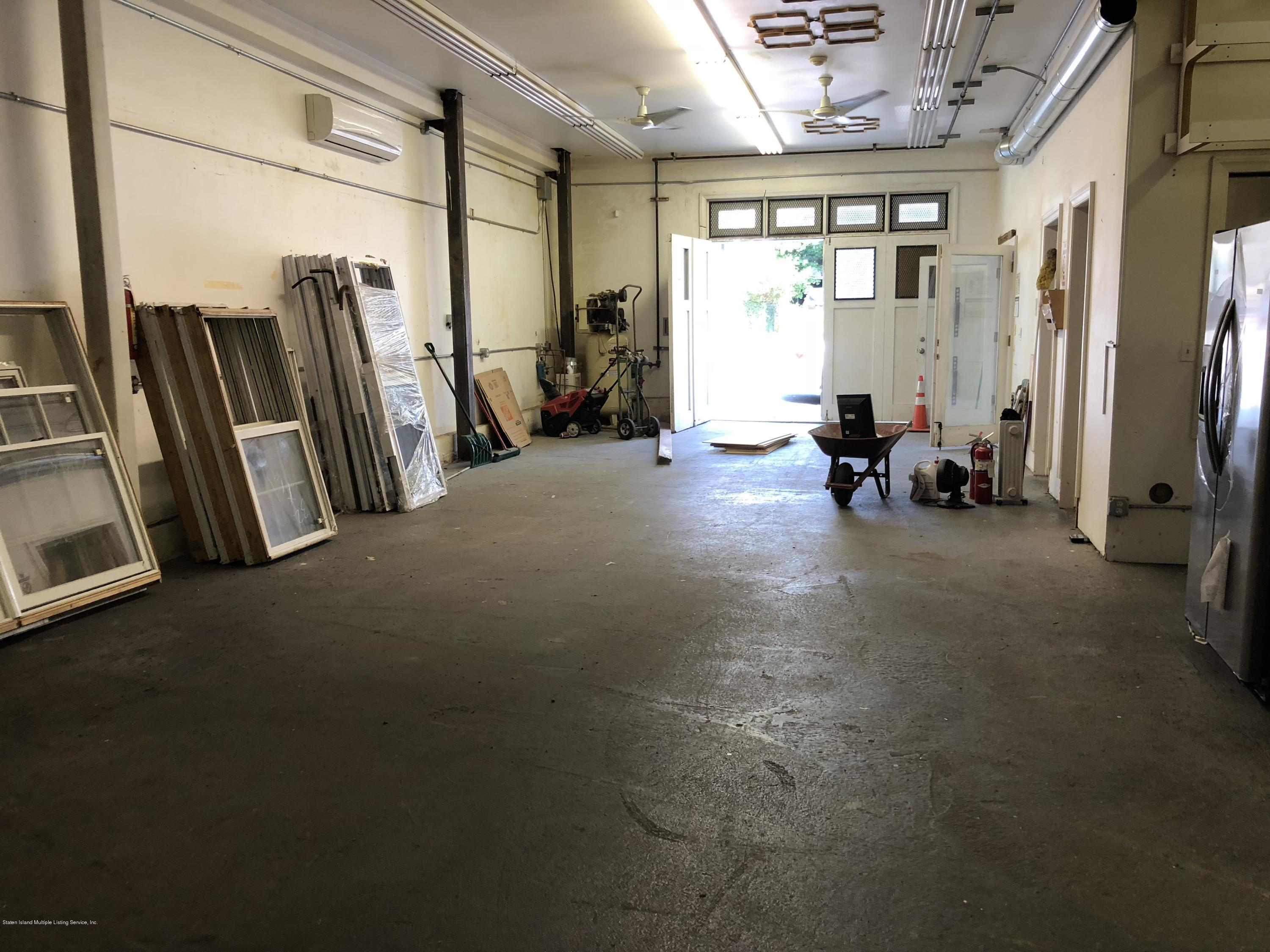Commercial 304 Broad Street  Staten Island, NY 10304, MLS-1119899-15