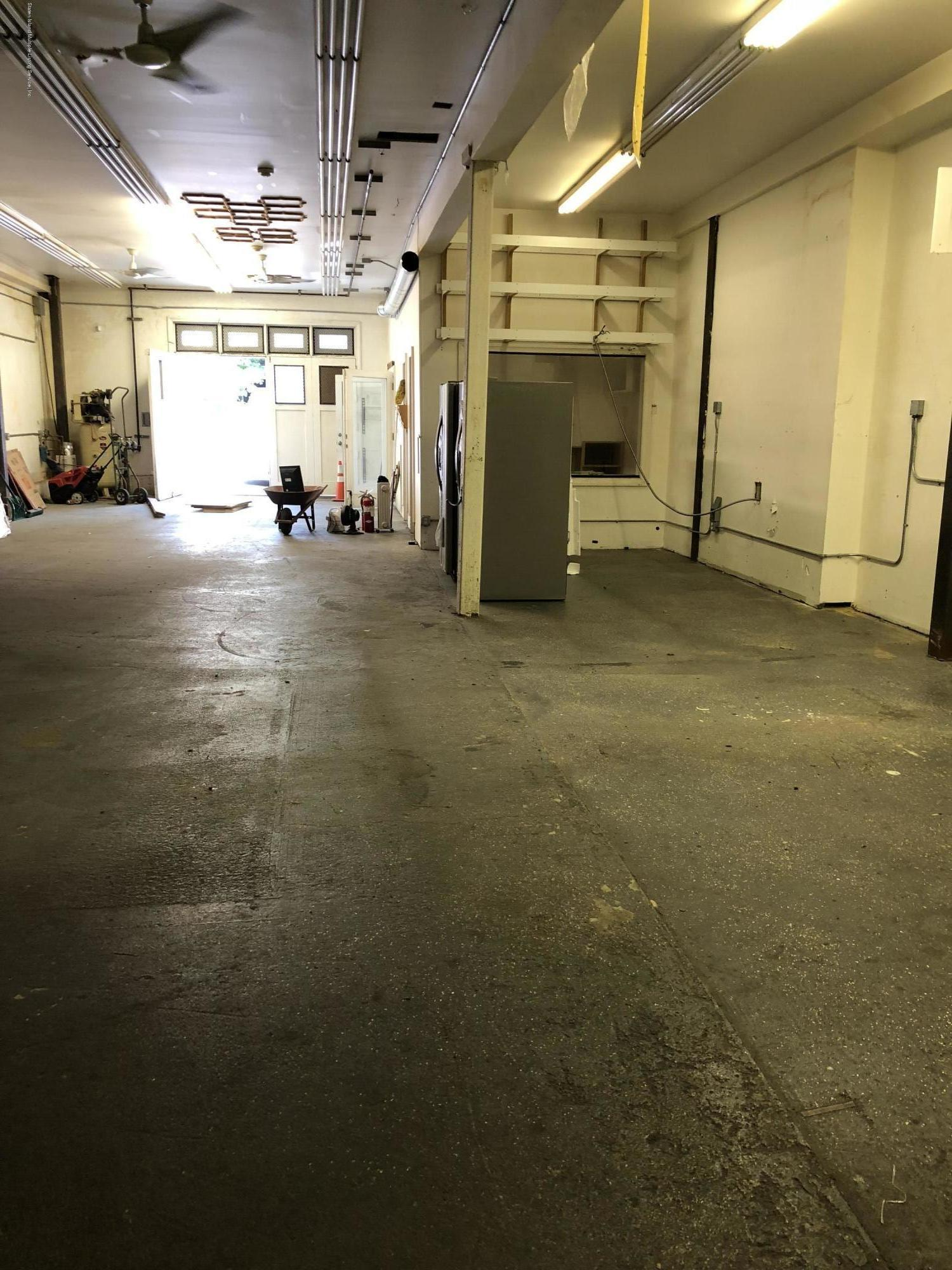 Commercial 304 Broad Street  Staten Island, NY 10304, MLS-1119899-14