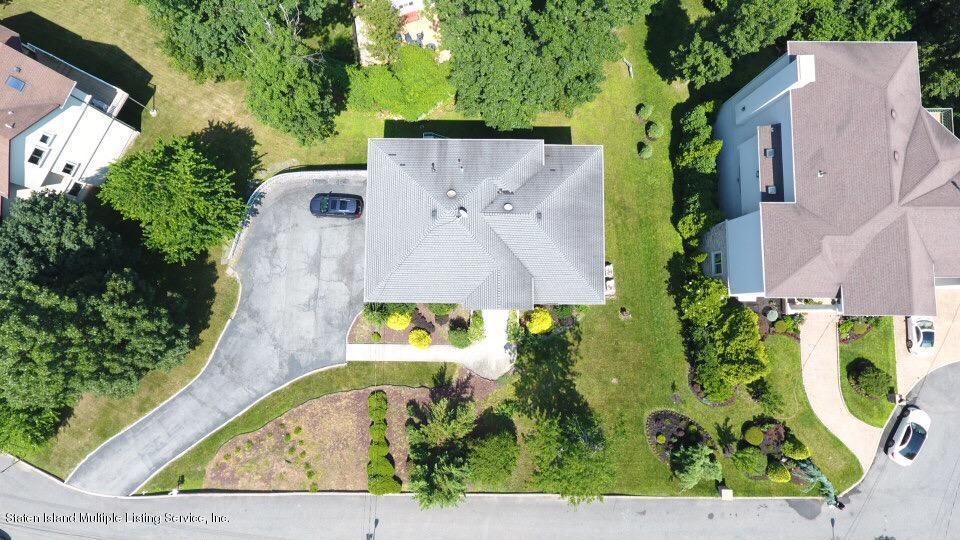 Single Family - Detached 120 Milden Avenue  Staten Island, NY 10301, MLS-1121068-3