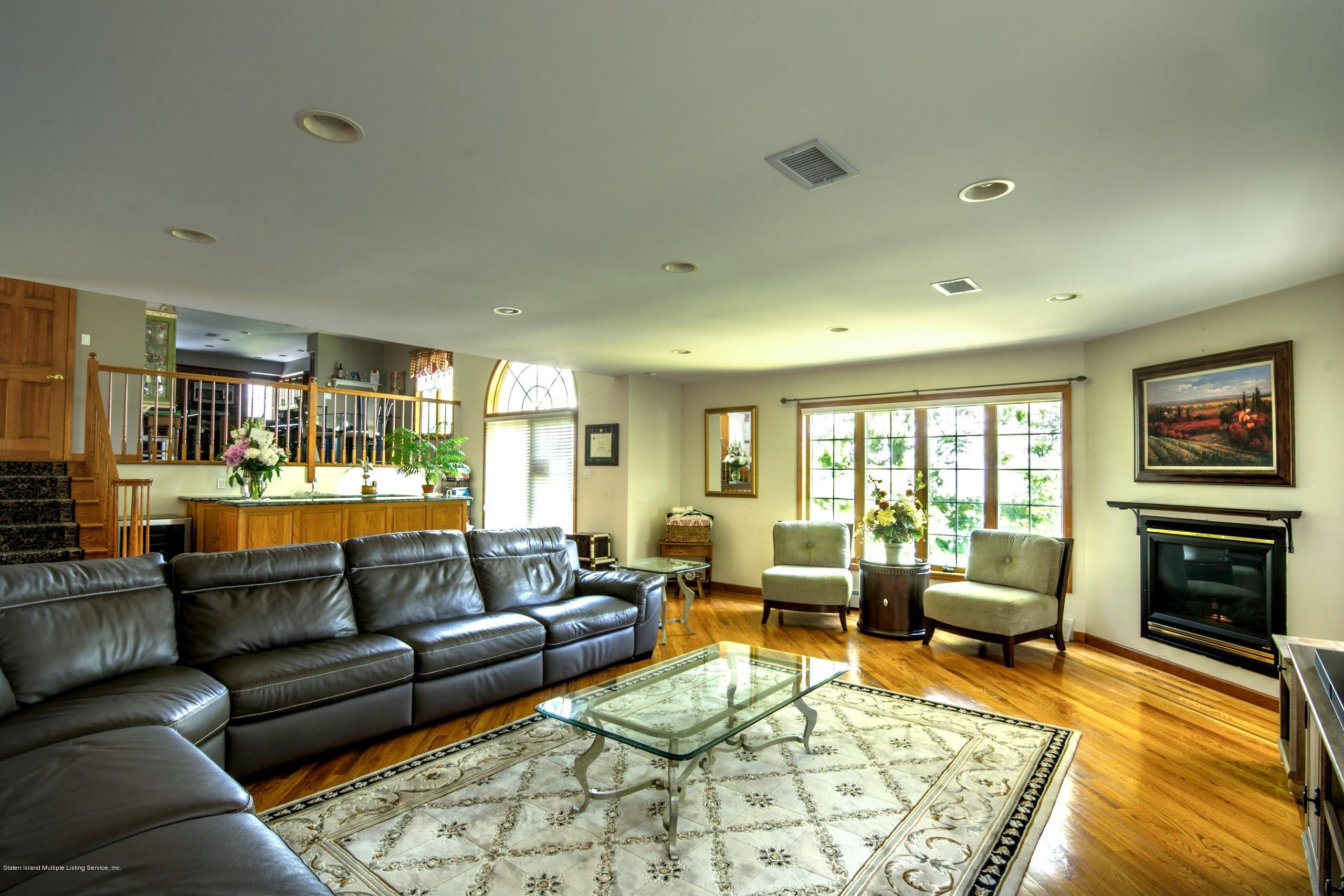 Single Family - Detached 120 Milden Avenue  Staten Island, NY 10301, MLS-1121068-4