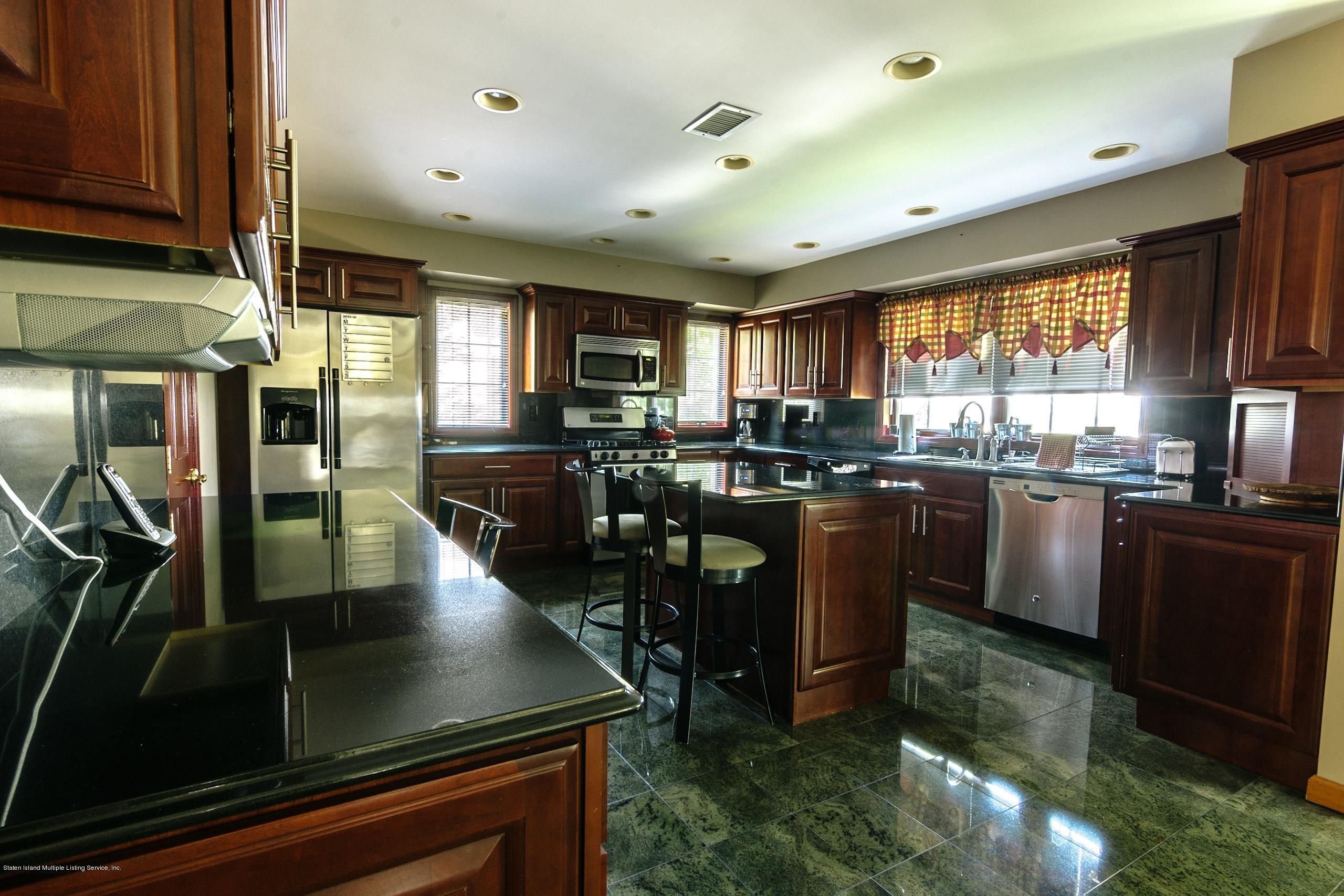 Single Family - Detached 120 Milden Avenue  Staten Island, NY 10301, MLS-1121068-5