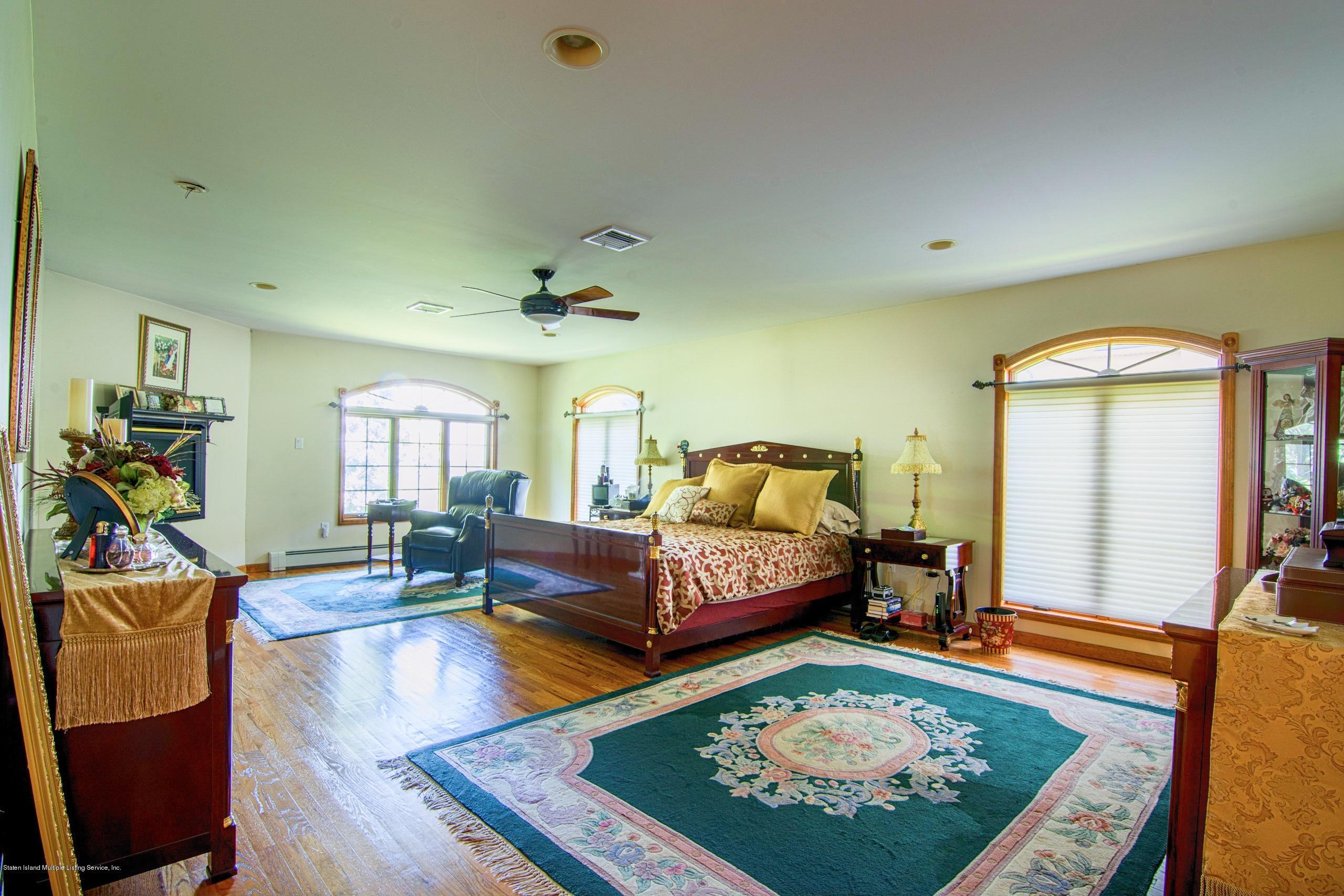 Single Family - Detached 120 Milden Avenue  Staten Island, NY 10301, MLS-1121068-8