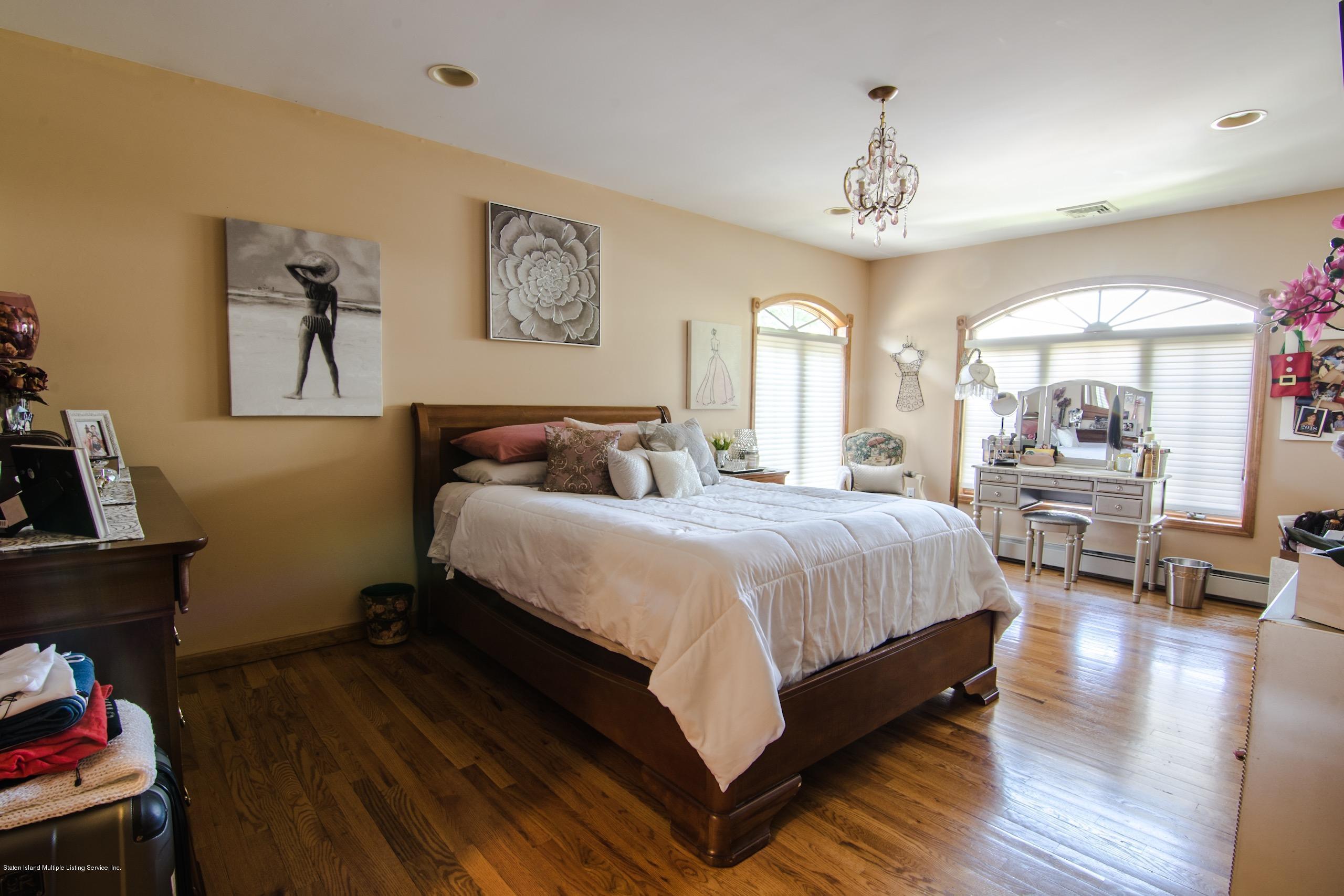 Single Family - Detached 120 Milden Avenue  Staten Island, NY 10301, MLS-1121068-12