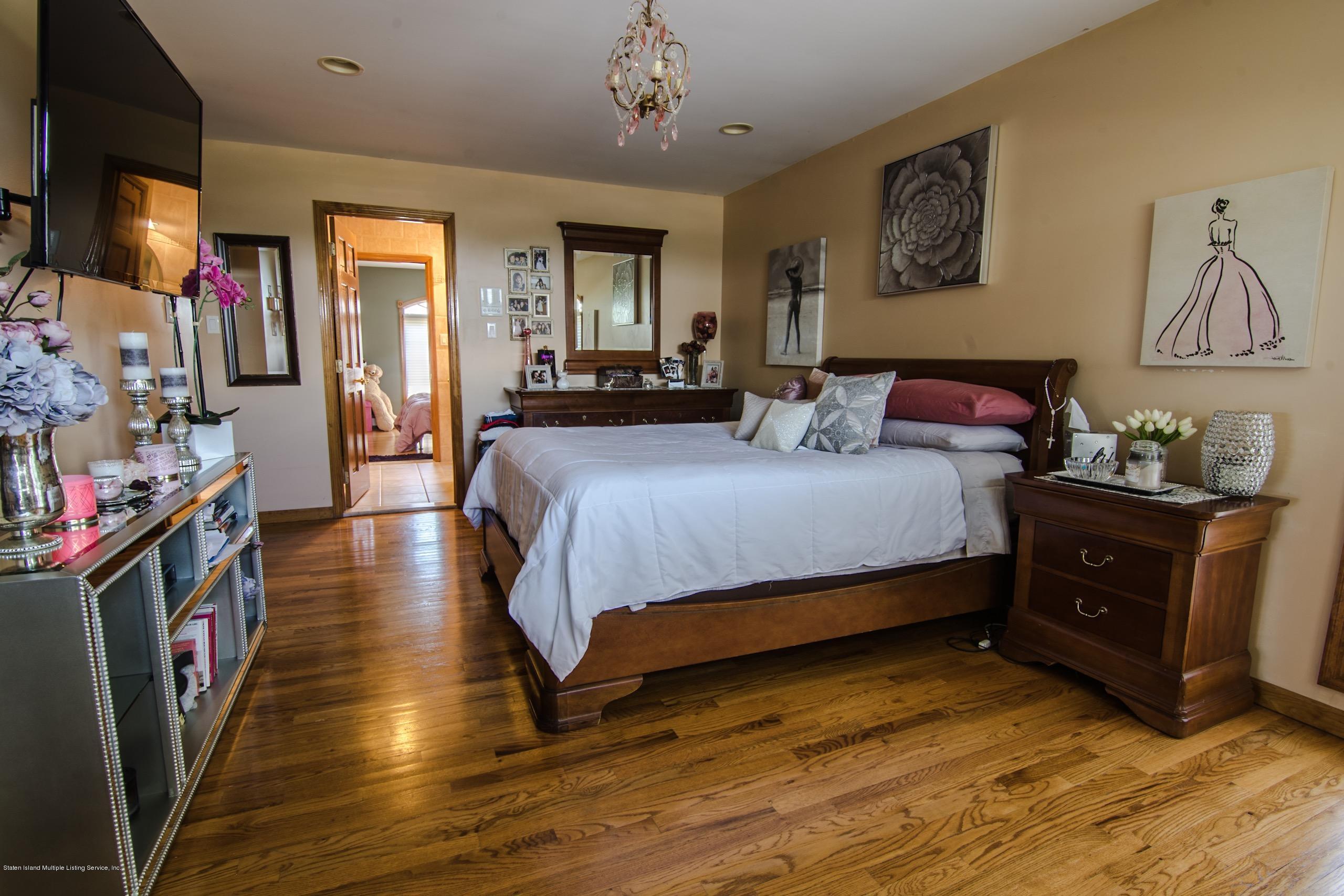 Single Family - Detached 120 Milden Avenue  Staten Island, NY 10301, MLS-1121068-13
