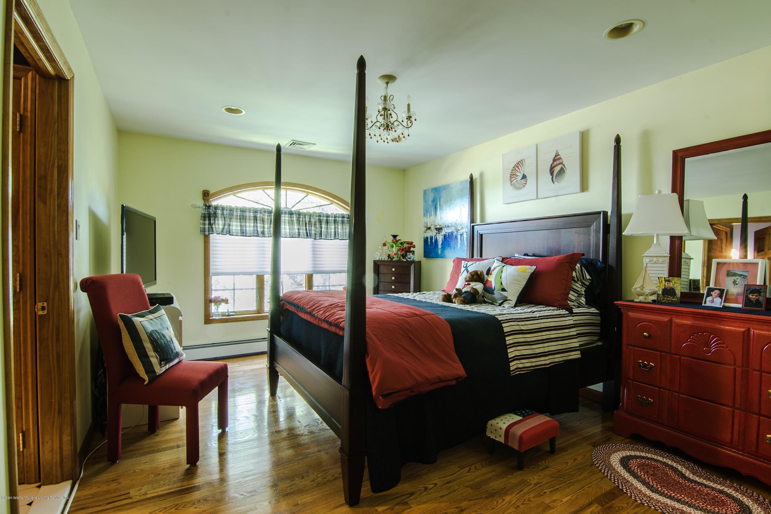 Single Family - Detached 120 Milden Avenue  Staten Island, NY 10301, MLS-1121068-16