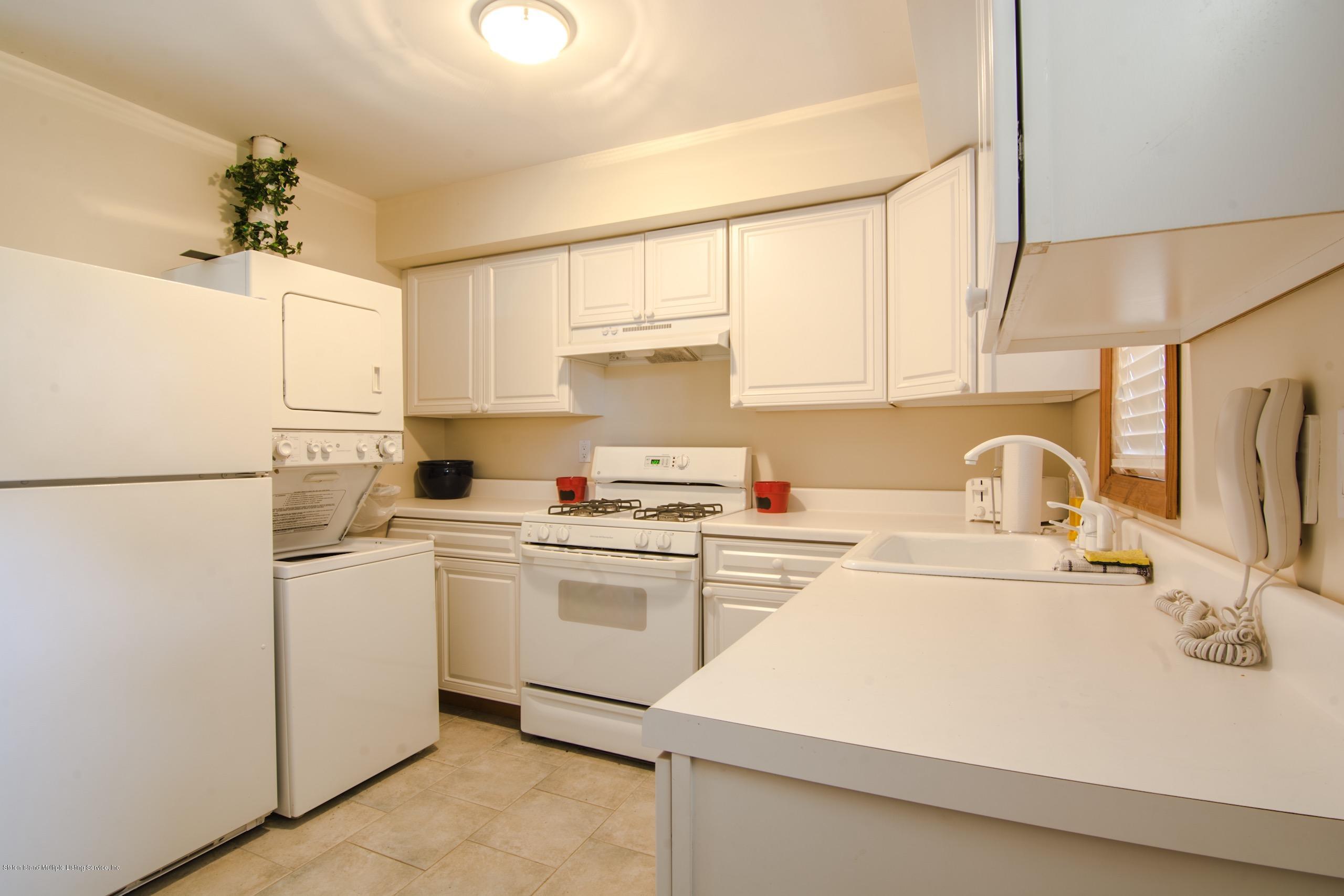 Single Family - Detached 120 Milden Avenue  Staten Island, NY 10301, MLS-1121068-20