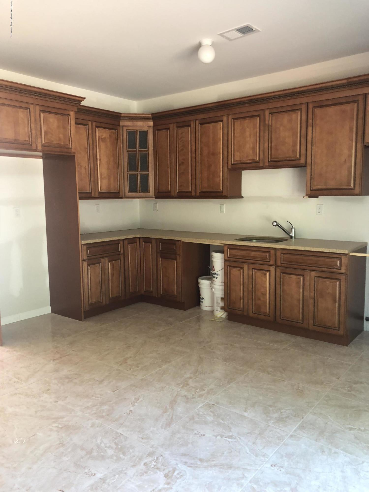 Single Family - Attached 40 Eunice Place   Staten Island, NY 10303, MLS-1121207-4