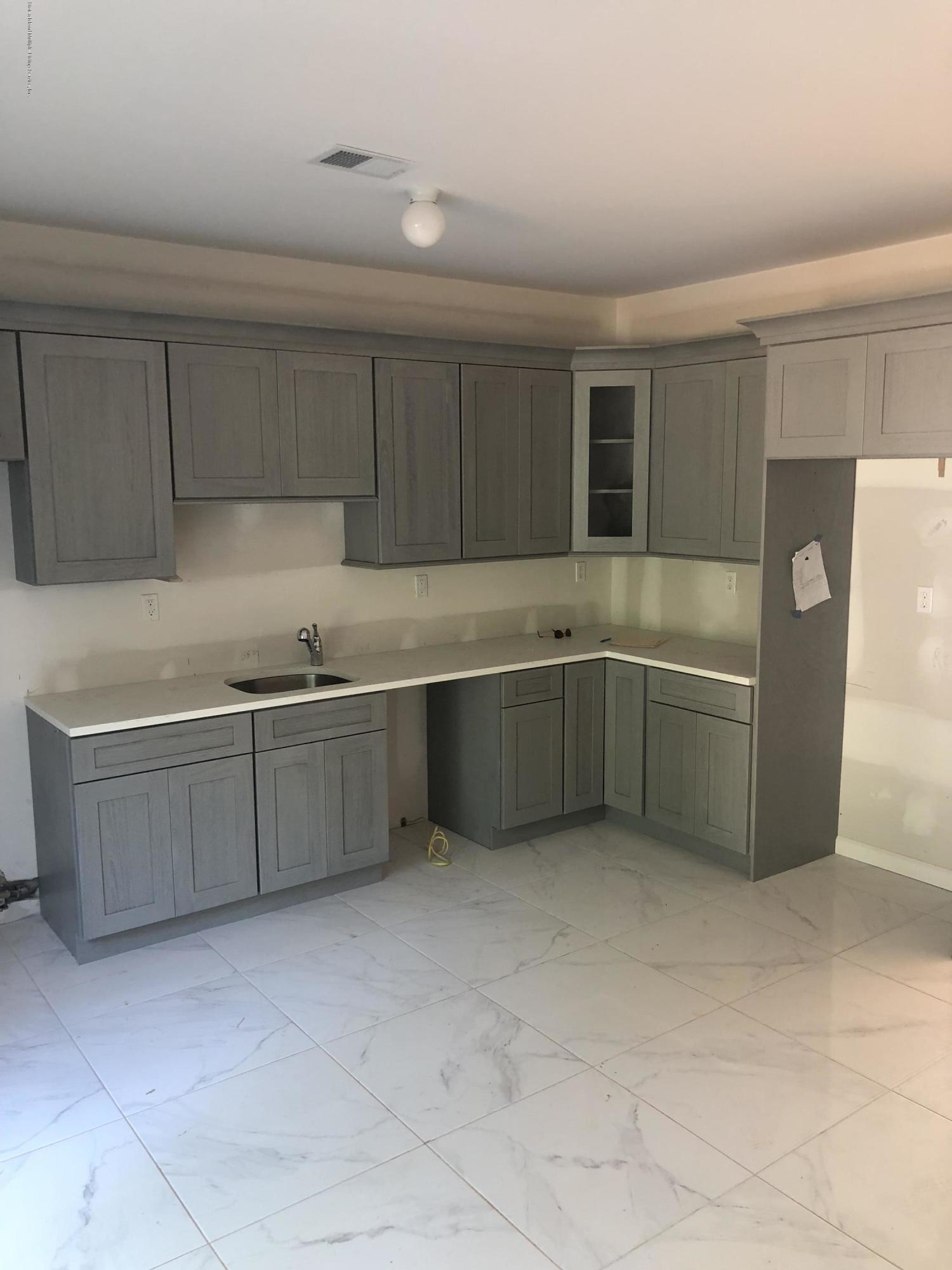 Single Family - Attached 36 Eunice Place   Staten Island, NY 10303, MLS-1121203-4