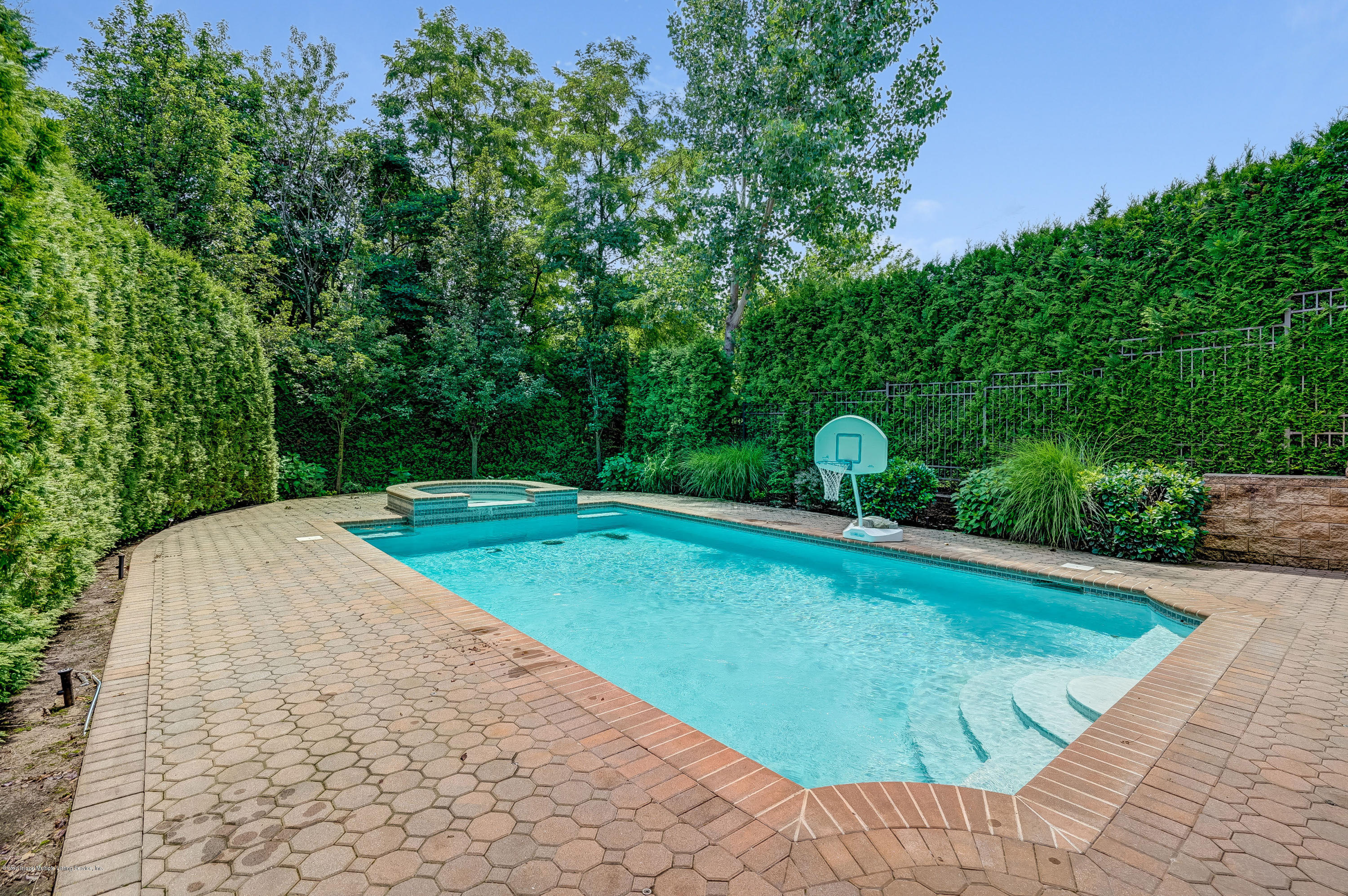 444 Flagg Place,Staten Island,New York,10304,United States,6 Bedrooms Bedrooms,9 Rooms Rooms,7 BathroomsBathrooms,Residential,Flagg,1121526