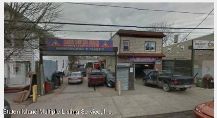 262 Pulaski Avenue,Staten Island,New York,10303,United States,Commercial,Pulaski,1121546