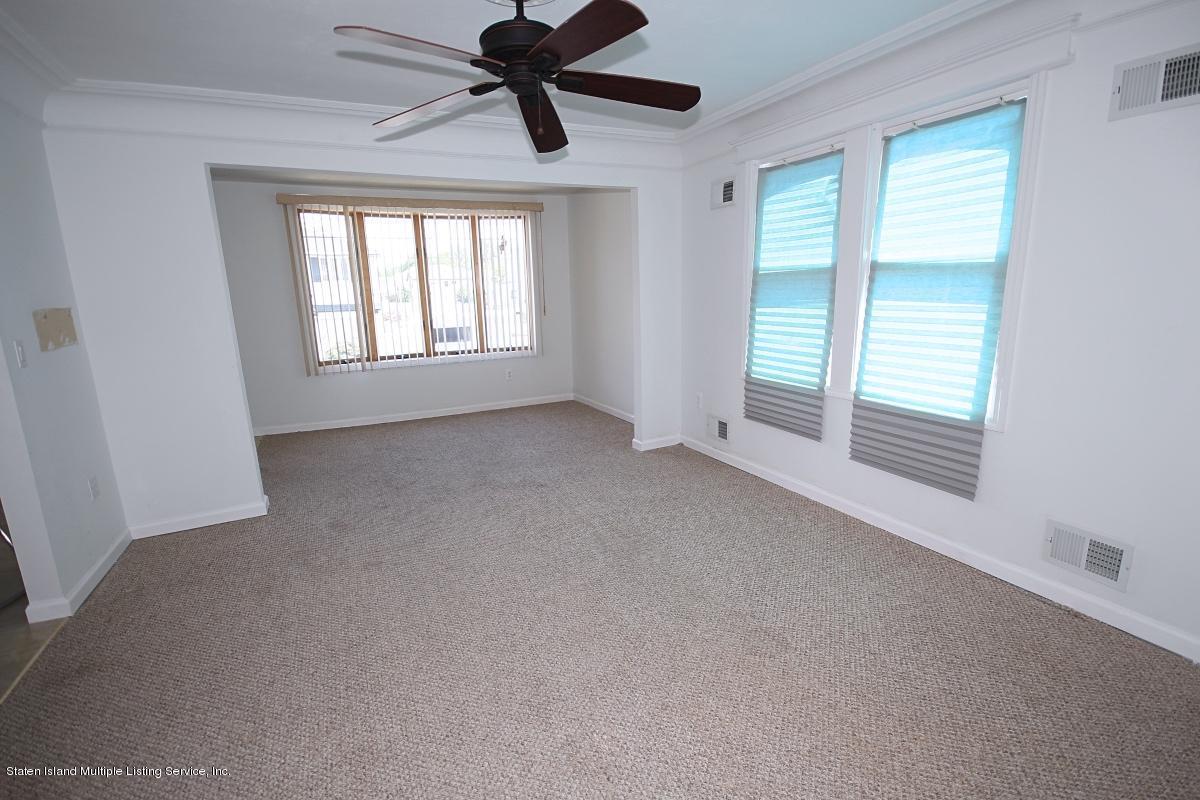 Single Family - Detached 271 Boundary Avenue  Staten Island, NY 10306, MLS-1121585-3
