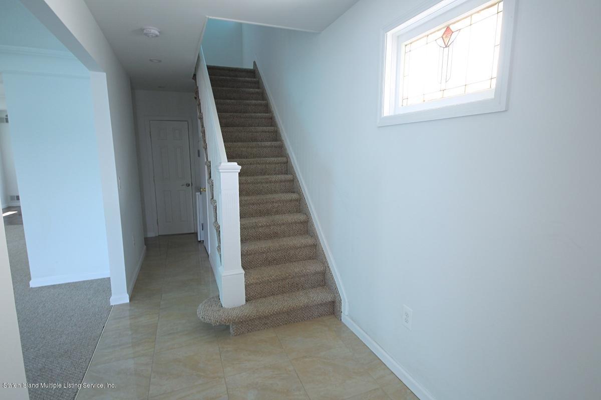 Single Family - Detached 271 Boundary Avenue  Staten Island, NY 10306, MLS-1121585-7