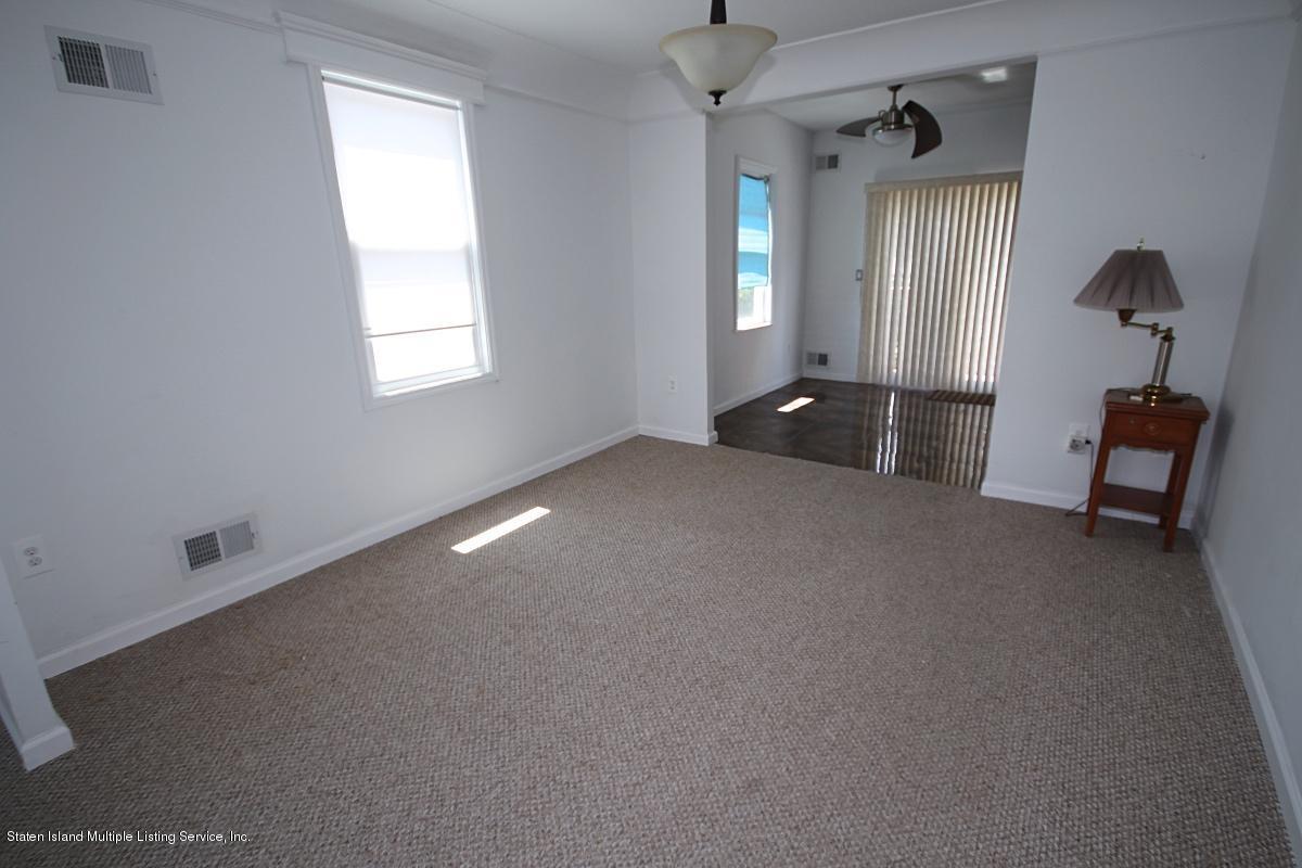 Single Family - Detached 271 Boundary Avenue  Staten Island, NY 10306, MLS-1121585-6