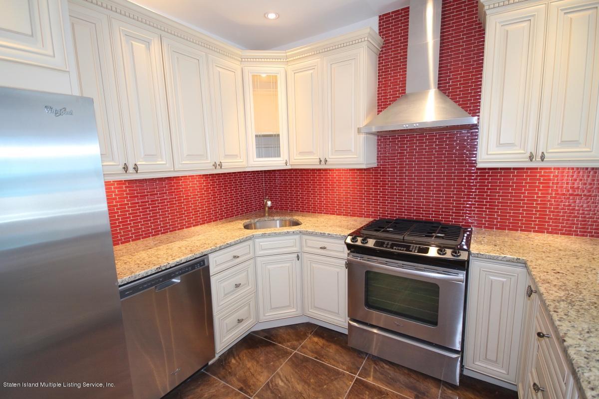 Single Family - Detached 271 Boundary Avenue  Staten Island, NY 10306, MLS-1121585-9
