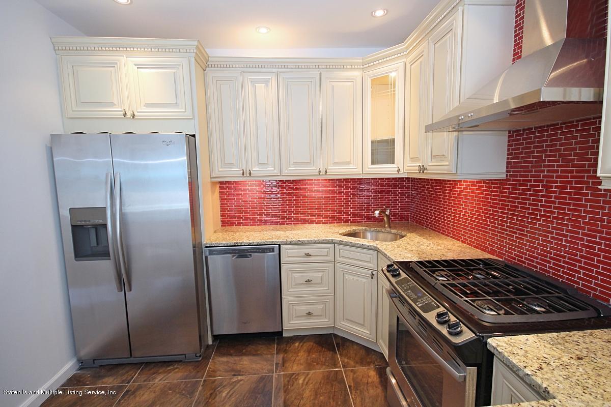 Single Family - Detached 271 Boundary Avenue  Staten Island, NY 10306, MLS-1121585-10
