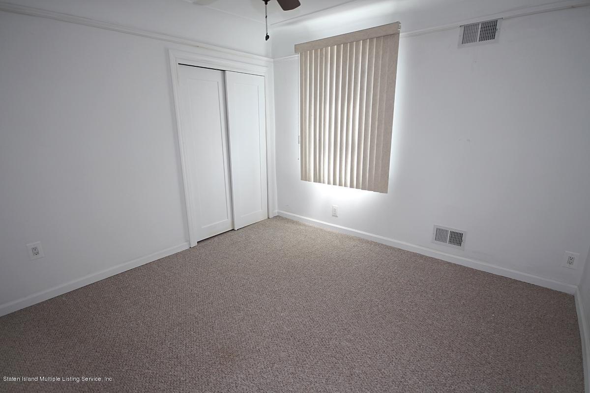Single Family - Detached 271 Boundary Avenue  Staten Island, NY 10306, MLS-1121585-15