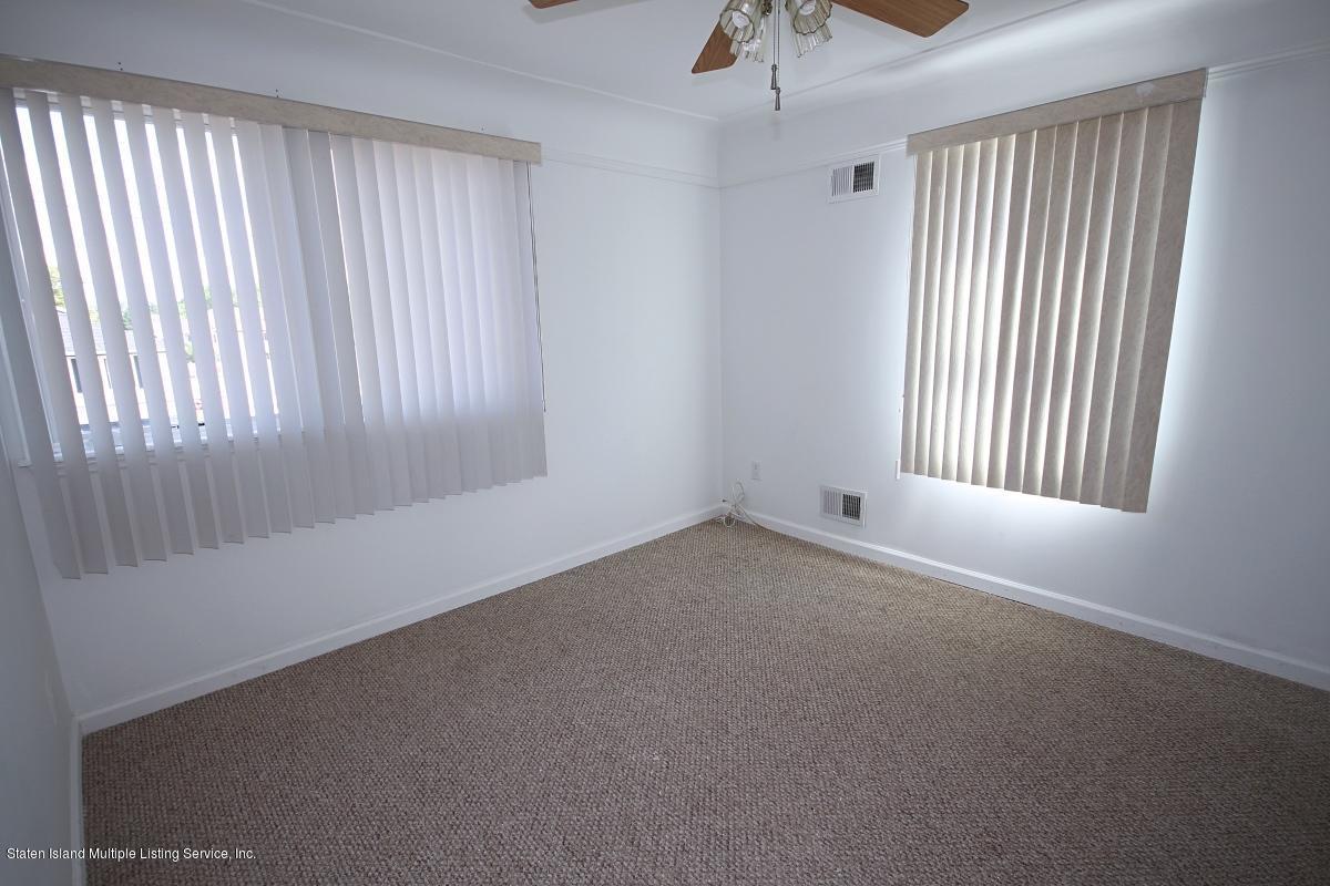 Single Family - Detached 271 Boundary Avenue  Staten Island, NY 10306, MLS-1121585-16