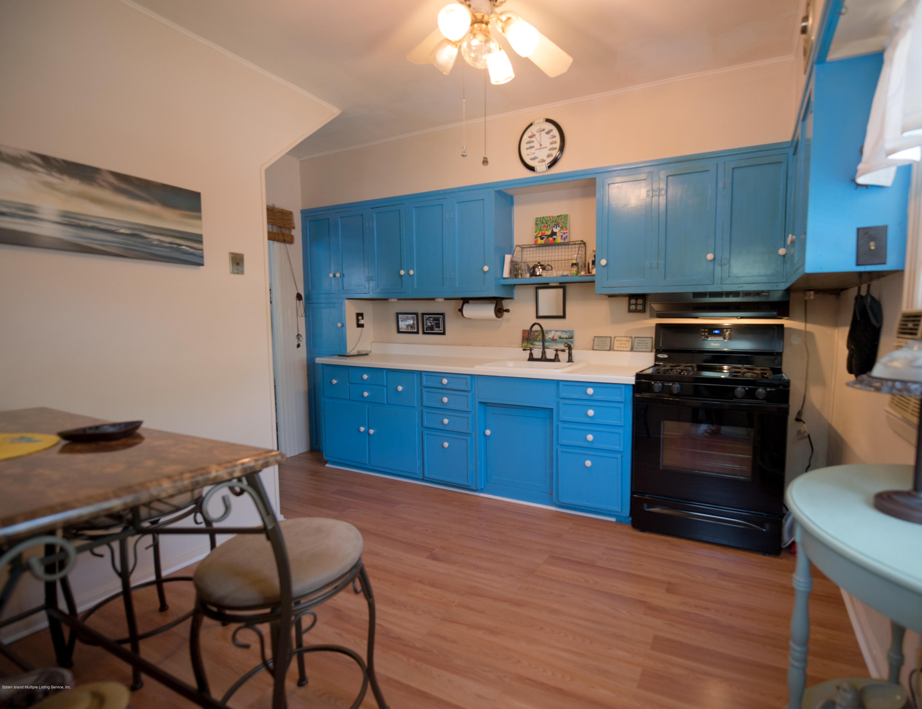 Single family – semi-attached For sale ,6 Rooms ,3 Bedrooms ,2 ...