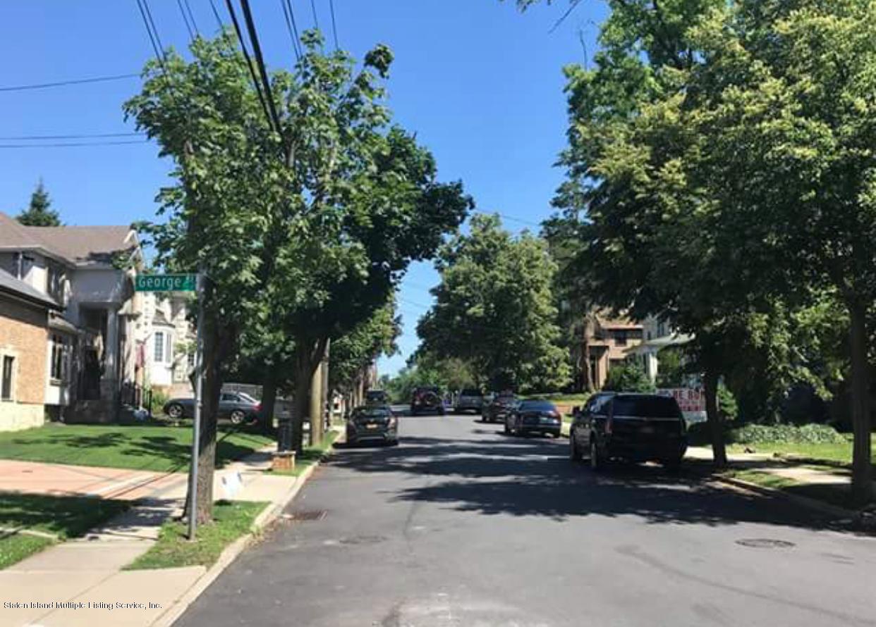 Single Family - Detached 435 Sleight Avenue  Staten Island, NY 10307, MLS-1120484-5