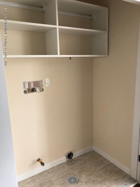 149 Dunham Street,Staten Island,New York,10309,United States,5 Bedrooms Bedrooms,7 Rooms Rooms,4 BathroomsBathrooms,Residential,Dunham,1121774