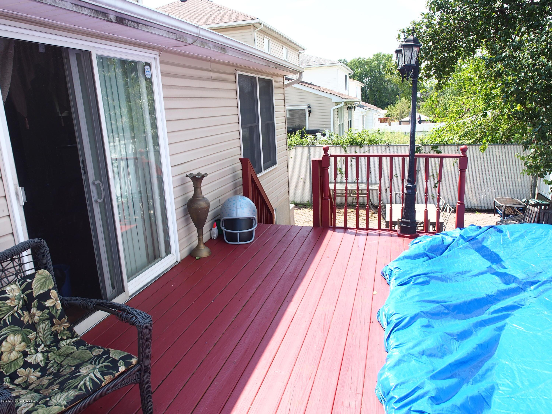 Two Family - Detached 5787 Hylan Boulevard  Staten Island, NY 10309, MLS-1121889-22