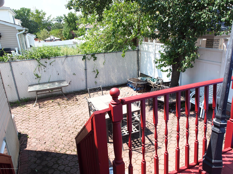 Two Family - Detached 5787 Hylan Boulevard  Staten Island, NY 10309, MLS-1121889-25