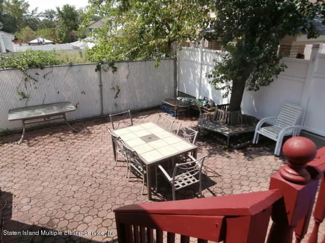 Two Family - Detached 5787 Hylan Boulevard  Staten Island, NY 10309, MLS-1121889-24