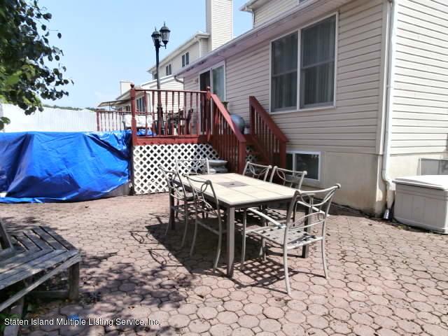 Two Family - Detached 5787 Hylan Boulevard  Staten Island, NY 10309, MLS-1121889-26