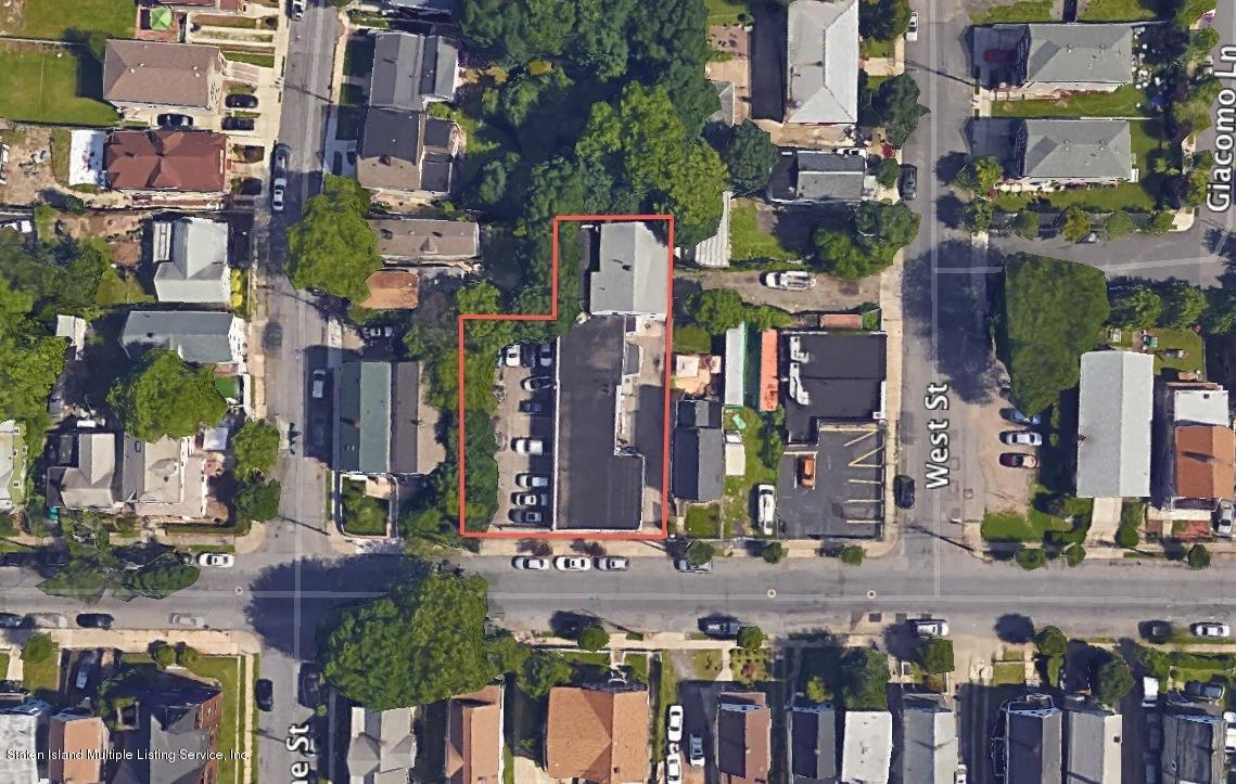 Non-Conforming 501-503 Cary Avenue  Staten Island, NY 10310, MLS-1121976-3