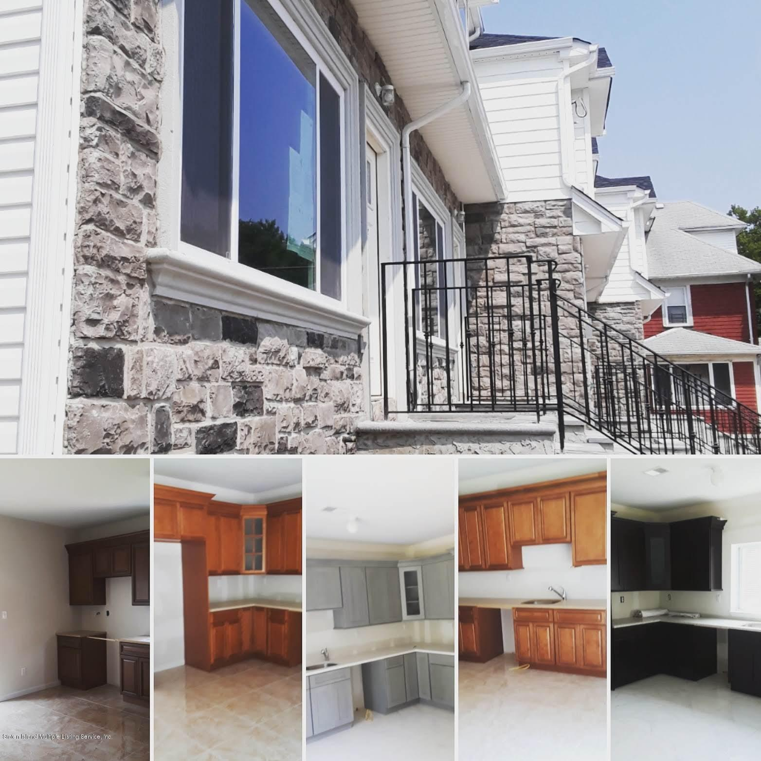 Single Family - Attached 32 Eunice Place   Staten Island, NY 10303, MLS-1121188-3