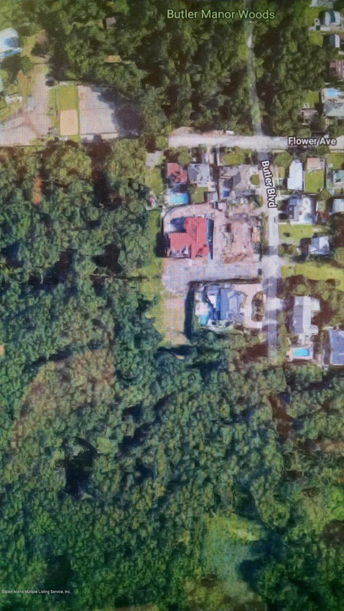 8 Faith Court,Staten Island,New York,10309,United States,Land/Lots,Faith,1122010