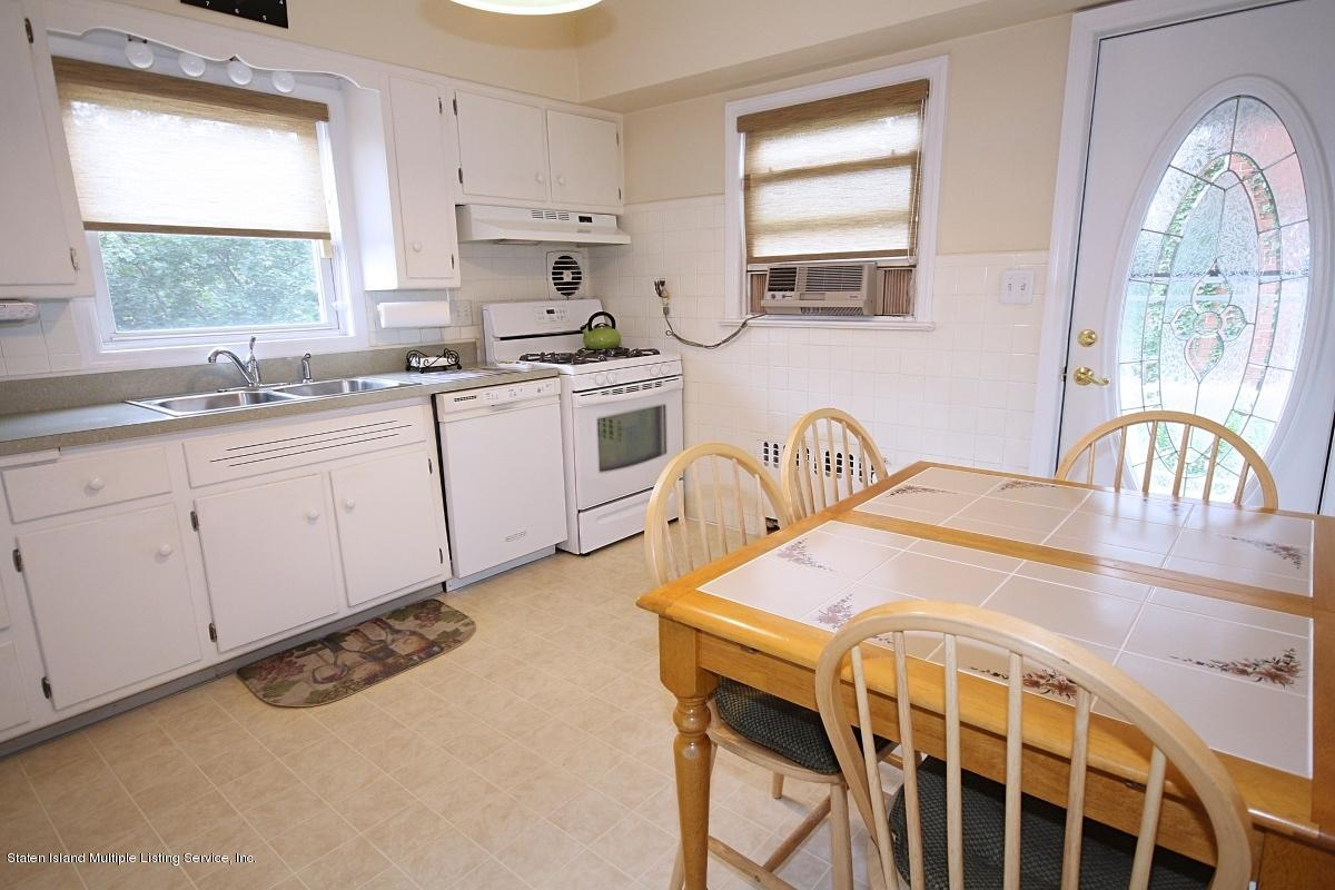 Two Family - Detached 91 Roderick Avenue  Staten Island, NY 10305, MLS-1122007-9