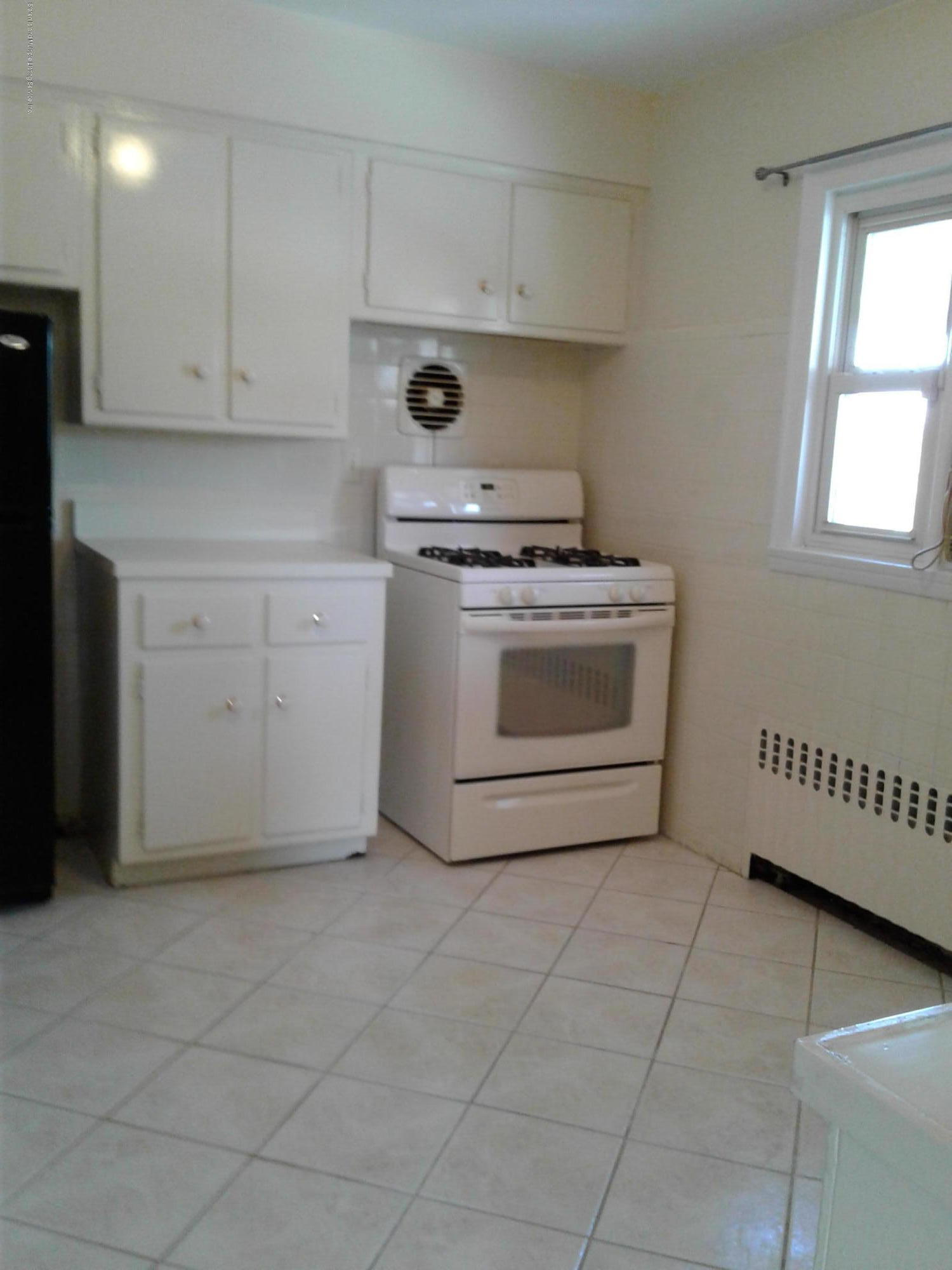Two Family - Detached 91 Roderick Avenue  Staten Island, NY 10305, MLS-1122007-19