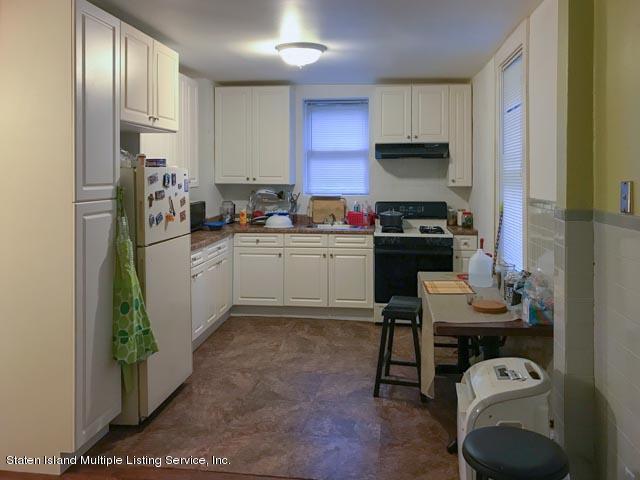 1359 Richmond Road,Staten Island,New York,10304,United States,6 Bedrooms Bedrooms,12 Rooms Rooms,2 BathroomsBathrooms,Residential,Richmond,1122115