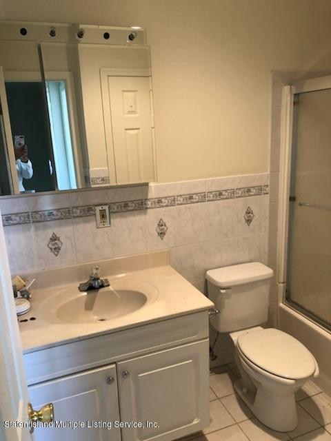 205 Aspen Knolls Way,Staten Island,New York,10312,United States,4 Bedrooms Bedrooms,7 Rooms Rooms,3 BathroomsBathrooms,Residential,Aspen Knolls,1122207