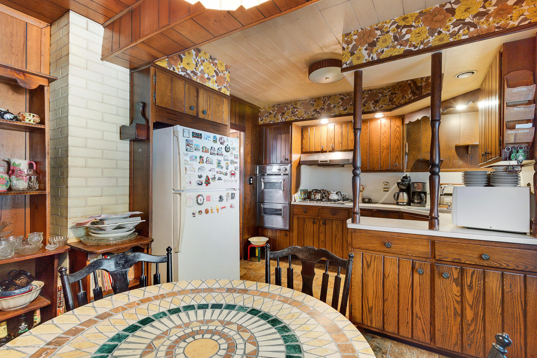 Single Family - Detached 191 Raymond Place  Staten Island, NY 10310, MLS-1122201-4