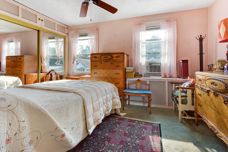 Single Family - Detached 191 Raymond Place  Staten Island, NY 10310, MLS-1122201-6